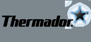 thermador-repair.png
